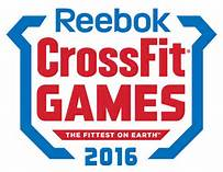 Workout – Wed 02/17/2016